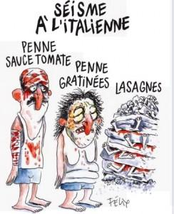 Charlie-Hebdo-Italia-244x300