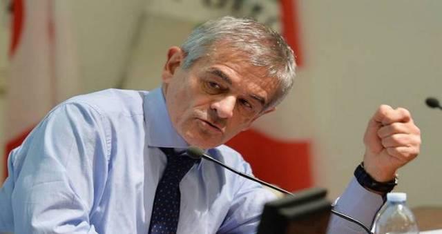 L.Stabilità: Chiamparino, iniziato lavoro, non vedo criticità