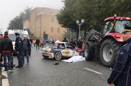 astigiano-travolto-e-ucciso-da-auto-al-rally-di-san-marino-57fa8b3bdf7113