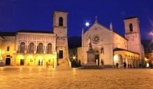 basilica-benedetto-comune-1