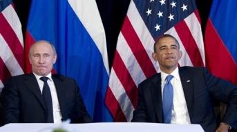 obama_putin_perplessi_5001