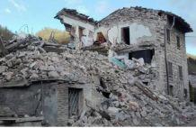 terremoto-visso