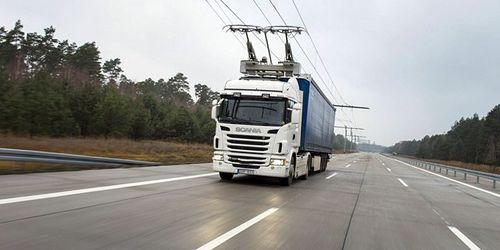 autostrada-elettrica