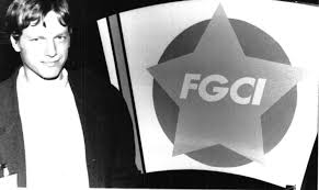 images-fgci