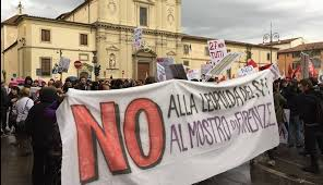 images-firenze-2