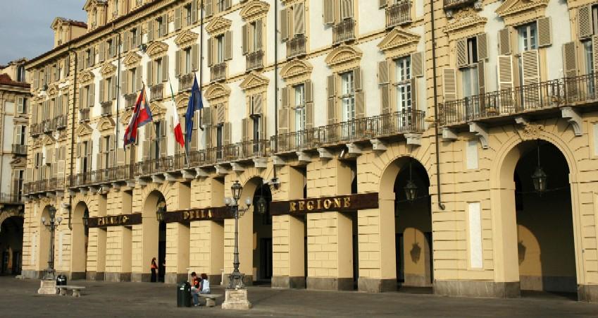 palazzo_regione_1