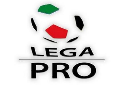 logo_lega_pro_420.jpg