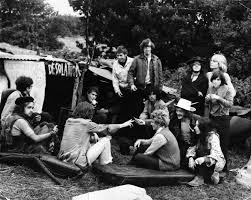 images-hippies