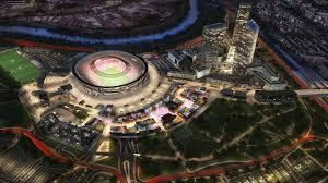 images-stadio-roma