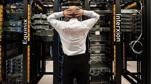 images-telecity