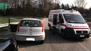 download ambulanza