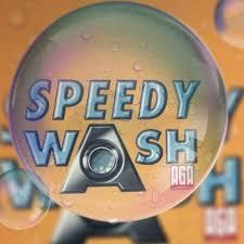 download wash