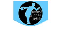 footer_Bottega