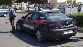 images carabinieri