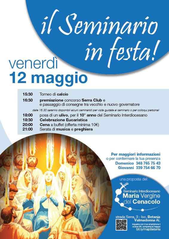 Festa-Seminario-2017-