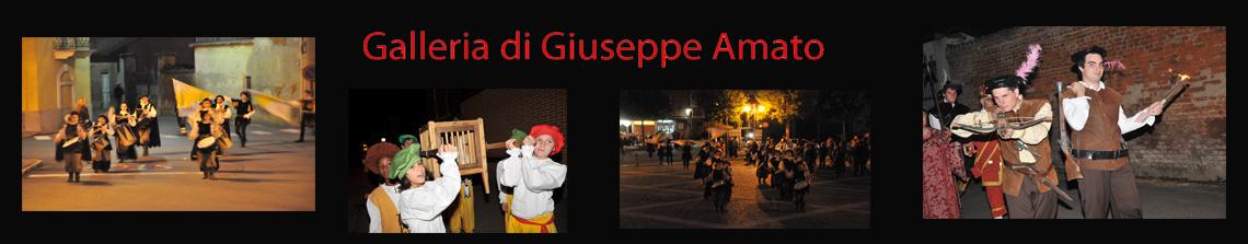 Galleria di Giuseppe Amato per Palio 2 - Copia (2)