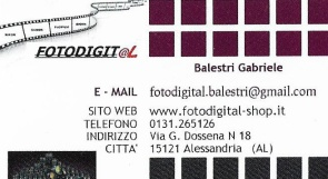 foto digital 2