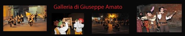 Galleria di Giuseppe Amato per Palio 2 - Copia