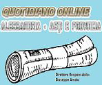 logo quotidiano on line