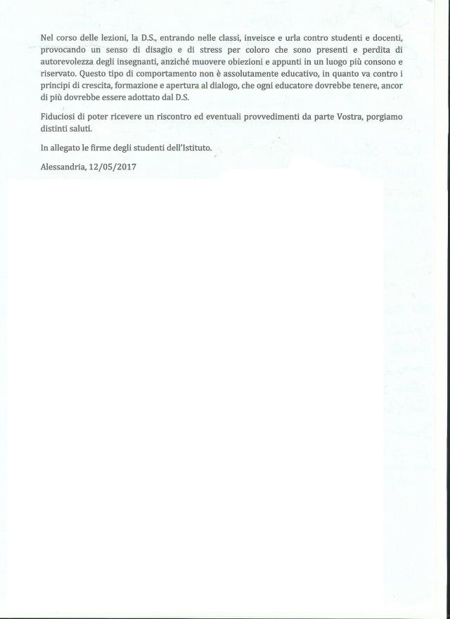ScanEsposto Nervi Fermi 12 05 2017 (2) copia