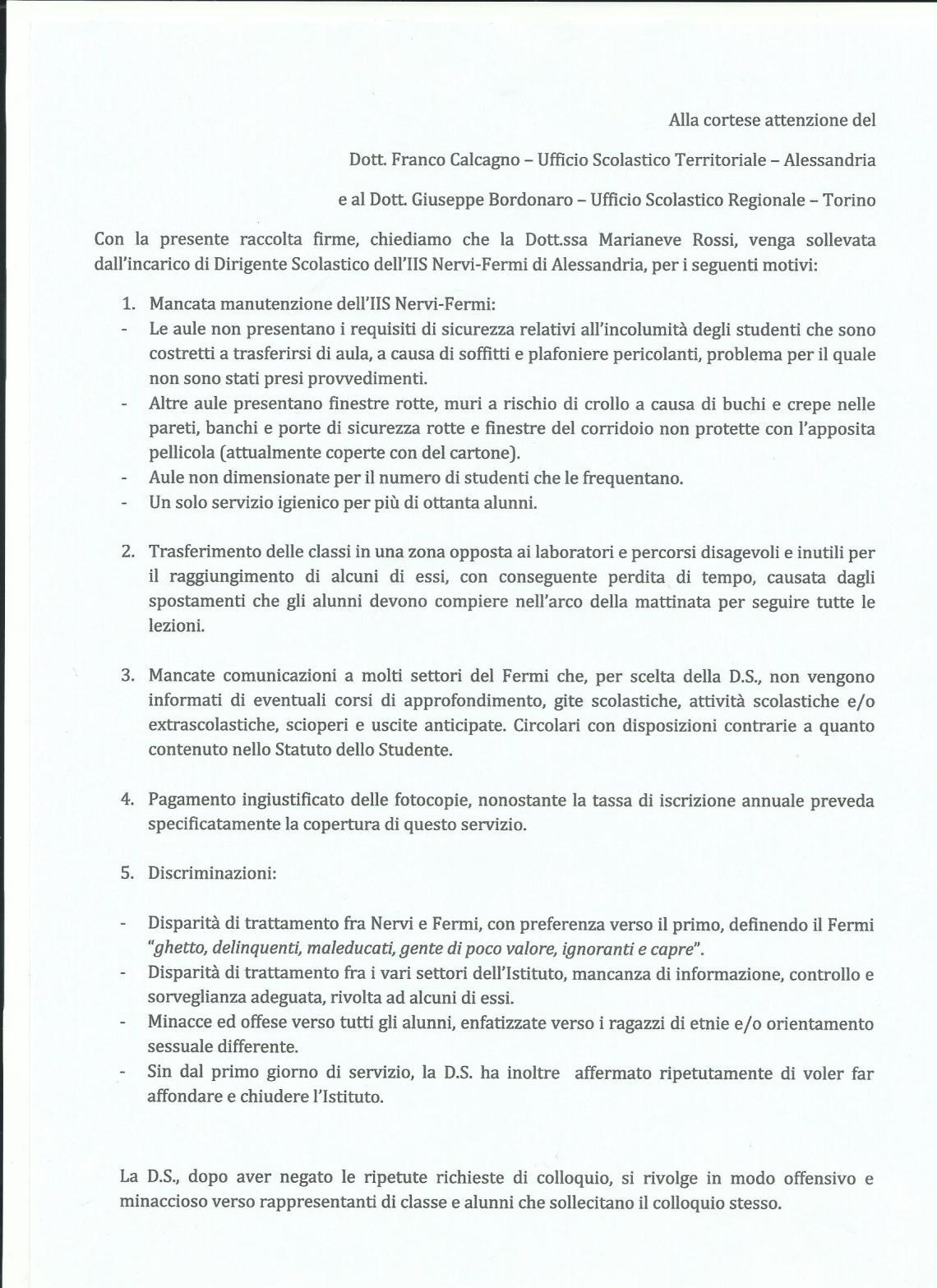 ScanEsposto Nervi Fermi 12 05 2017