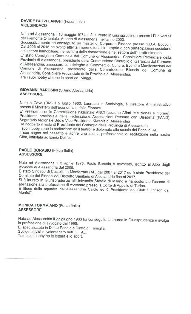 Giunta Cuttica Alessandria0005