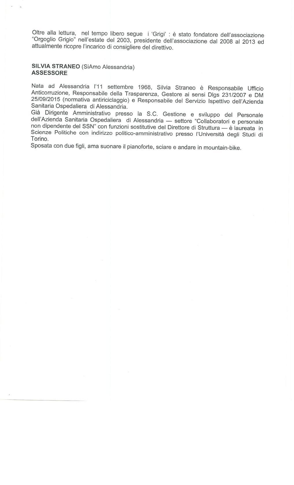 Giunta Cuttica Alessandria0007