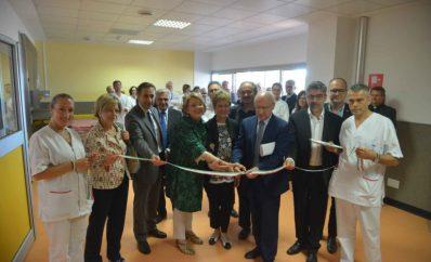 ospedale-inaugurazione-2017-blocco-operatorio-770x470