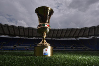tim-cup-2016-coppa