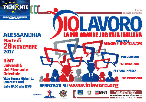 Cartolina_IO LAVORO_Alessandria_17_web