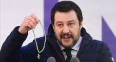 salvini_rosario_afp