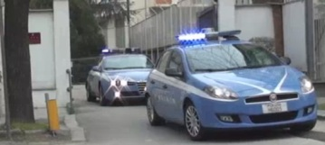 operazione-volanti-550x247