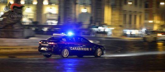 taranto-carabinieri-1-768x340